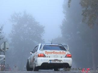 rally botafumeiro 2012 20121203 1290148725