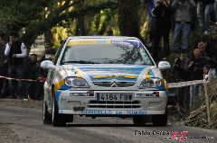 thumb Noia - KNN Motorsport