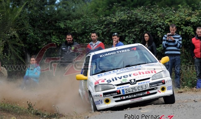 rally san_froilan_2013_20130913_1053532992