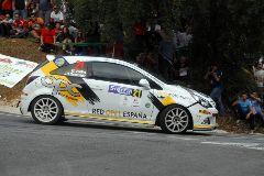 thumb Opel_preMadrid