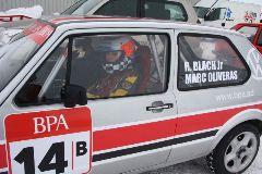 thumb Blach_GSeries