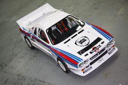 Lancia037-YaCar