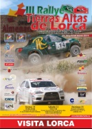 rally tierras_altas_lorca