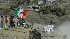 thumb Ogier_Mexico