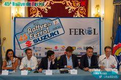 thumb RallyeFerrol_presentacionOficial