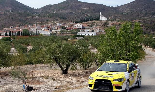 MT Racing - Previo Llanes