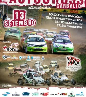 cartel-II-autocross-carballo-725x1024
