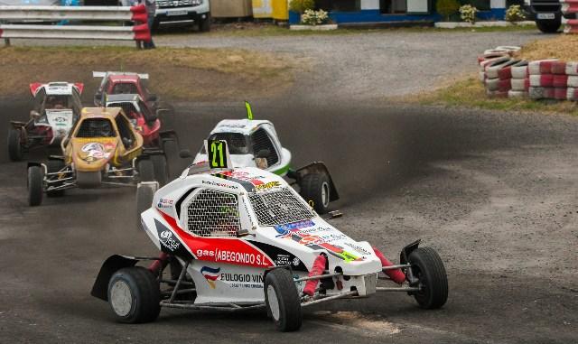 previa carballo_ares_racing