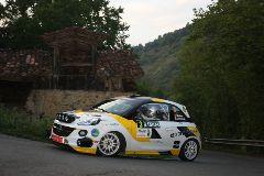 thumb Opel_Llanes