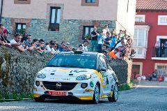thumb Opel_preCantabria