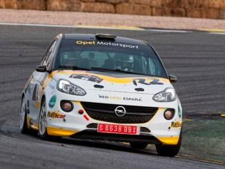 opel madrid_01