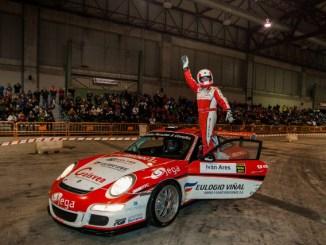 post formularallye_ares_racing