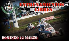 thumb AutocrossArteixo Entrenos22Marzo