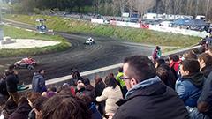 thumb AutocrossArteixo Entrenos22MarzoFinal