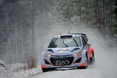 thumb Hyundai_Suecia_Previo