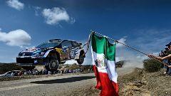 thumb Ogier_Mexico_Final