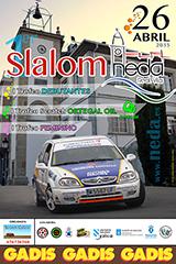 thumb SlalomNeda cartel