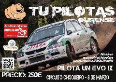 thumb TuPilotas_Ourense