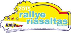 thumb RallyRiasAltas placa