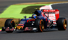 thumb Sainz Silverstone Final