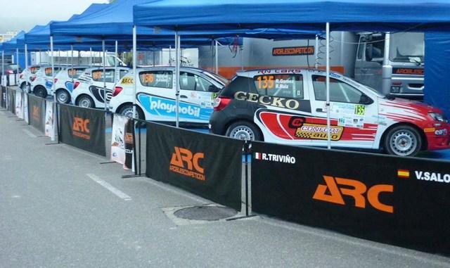 ARC MonteCarlo Previa1