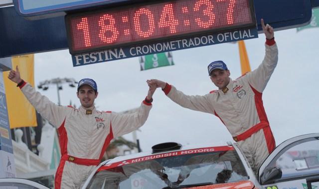 RMCmotorsport Canarias