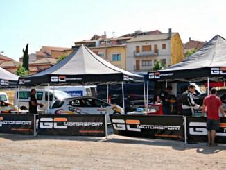 GCmotorsport Cervera Previo 04