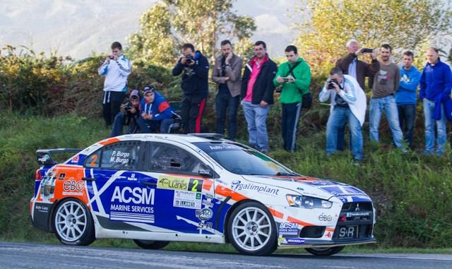 ACSM Llanes Final 01