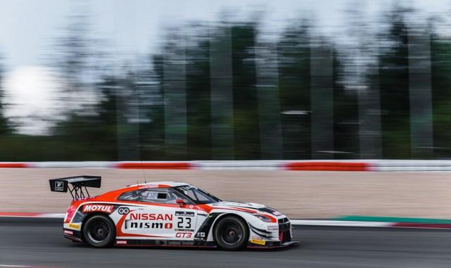 LucasOrdonhez Nurburgring Final 01