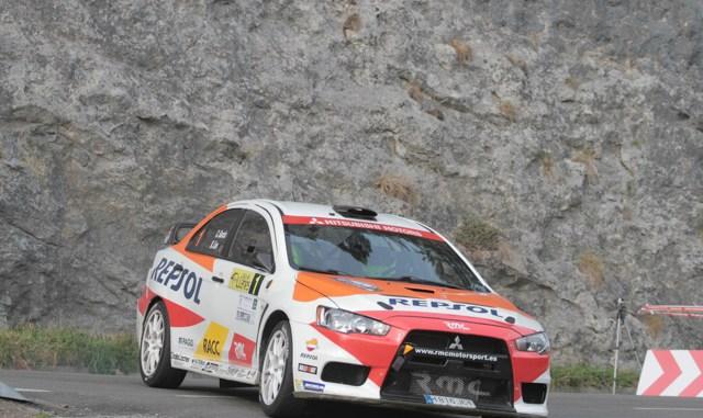 RMCmotorsport Llanes Final 01