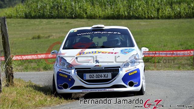 RallycarR2Team Llanes Previo 01