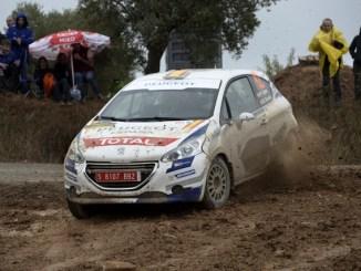 GCmotorsport Gales Previo 01