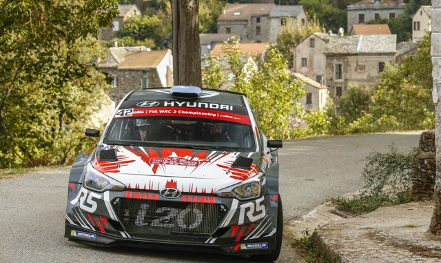 Hyundai TourDeCorse DebutR5 Final 01