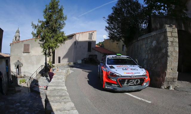 Hyundai TourDeCorse Final 01