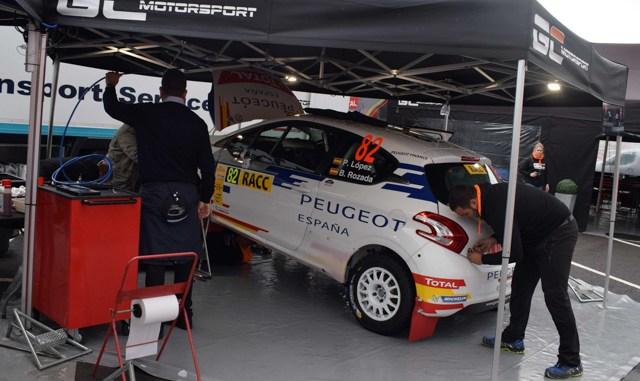 PepeLopez RallyRACC Final 01