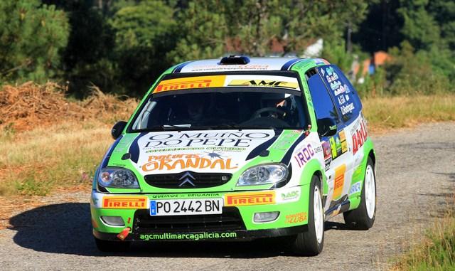 PirelliAMF SanFroilan Previo 01