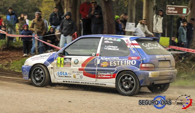 SeguroXDias Sanfro Previo 01