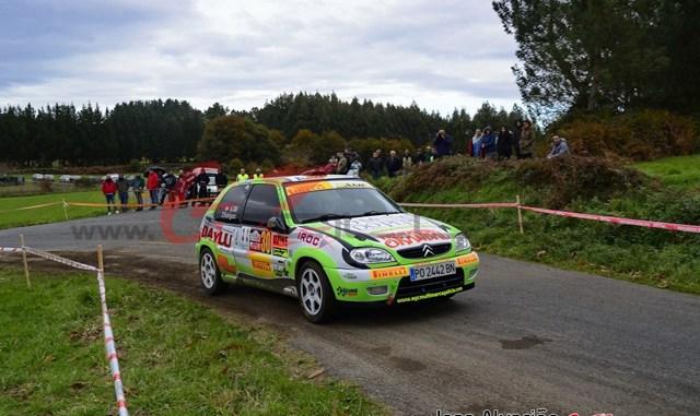 AMF Ulloa Final 01