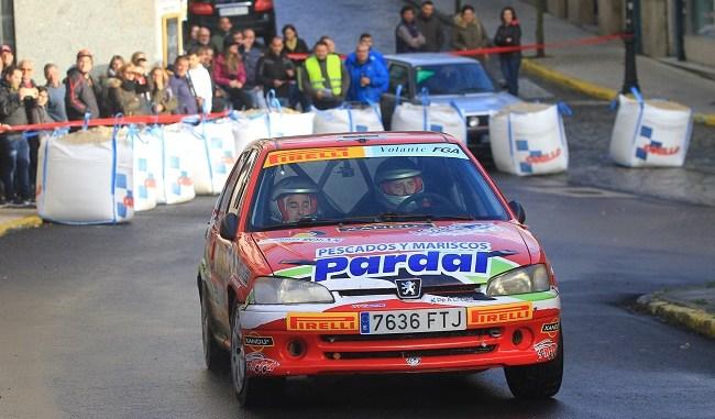 Alvaro Mendez Volante FGA 161106