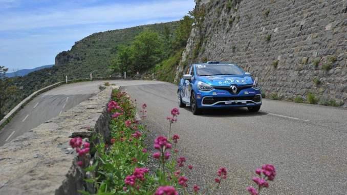 ClioR3T RallyDuVar Previo 01