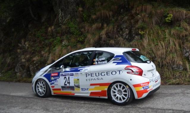 PepeLopez RallyeDuVar Previo 01