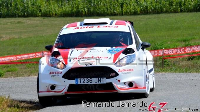 RMCmotorsport LaNucia Previo 01