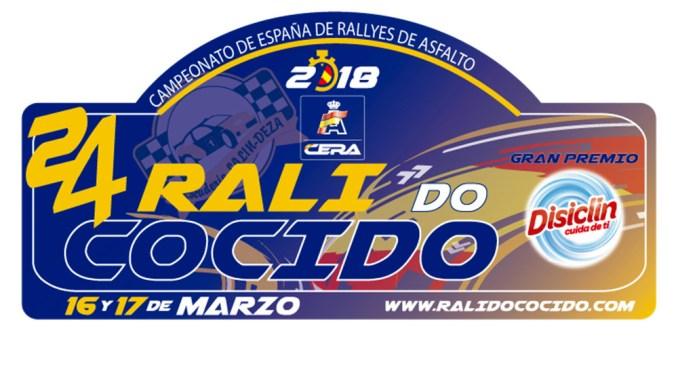 Rallye Do Cocido    ASR_InscripcionesCocido2018_01