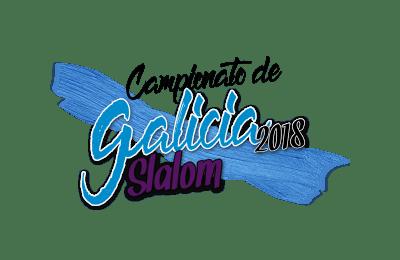 XIV Slalom de Fene 2018