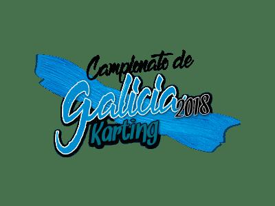 4º Karting de As Pontes 2019