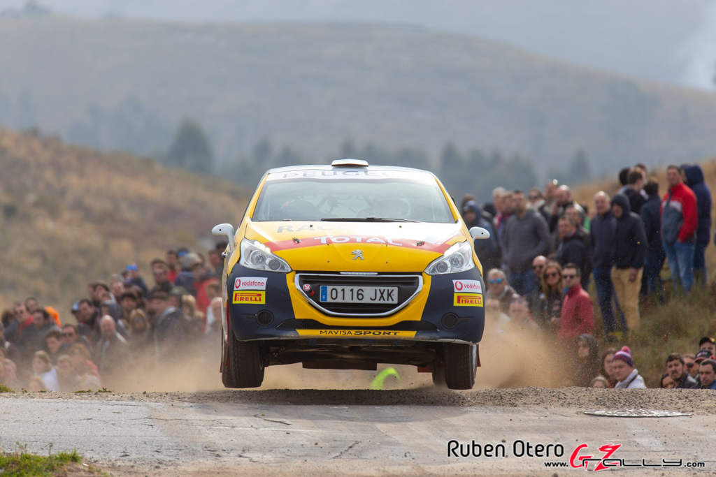 MavisaSport_RallySerrasDeFafe2019_Final_01