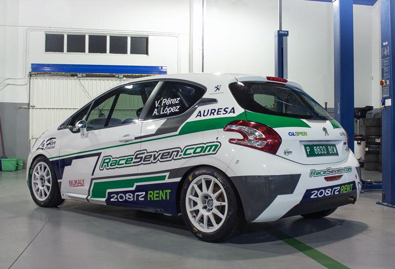 Peugeot208R2_Raceseven_02