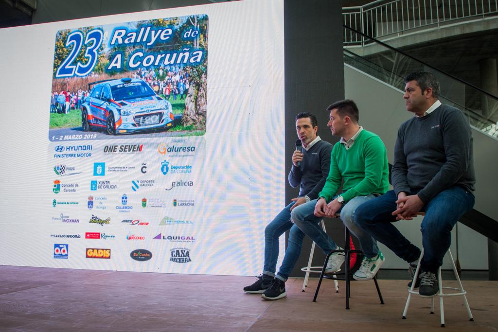 RallyDeACorunha2019_Presentacion_04