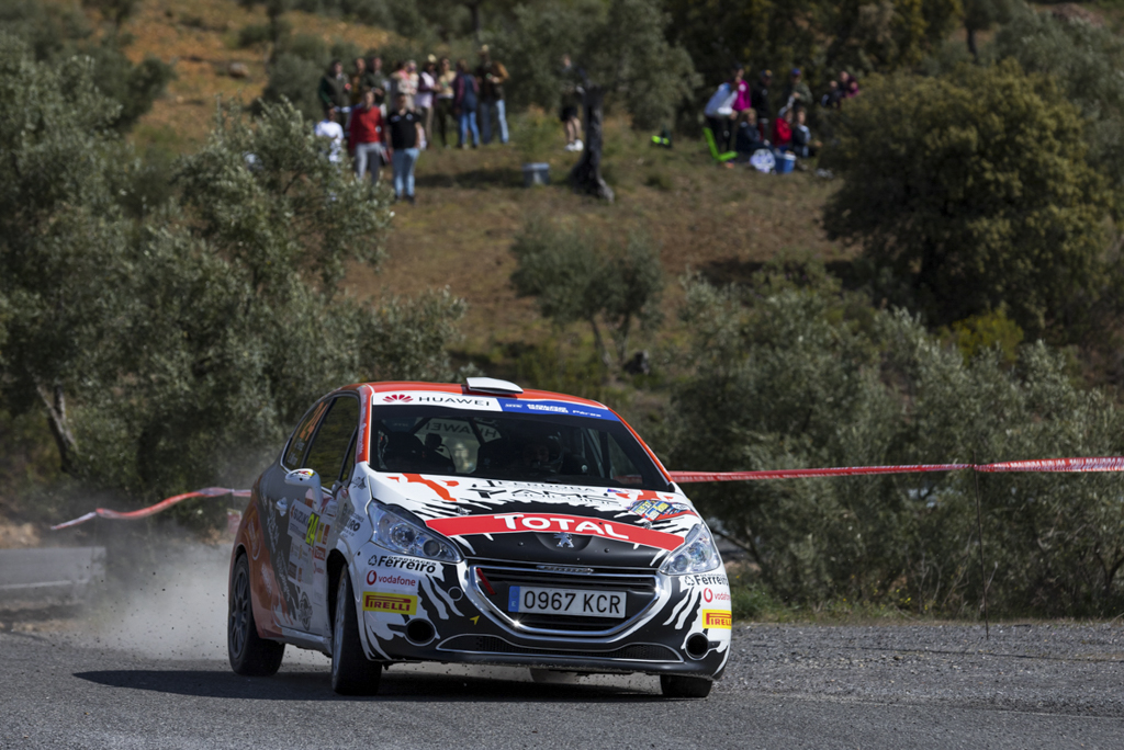 AlvaroPerez_RallySierraMorena2019_Final_02