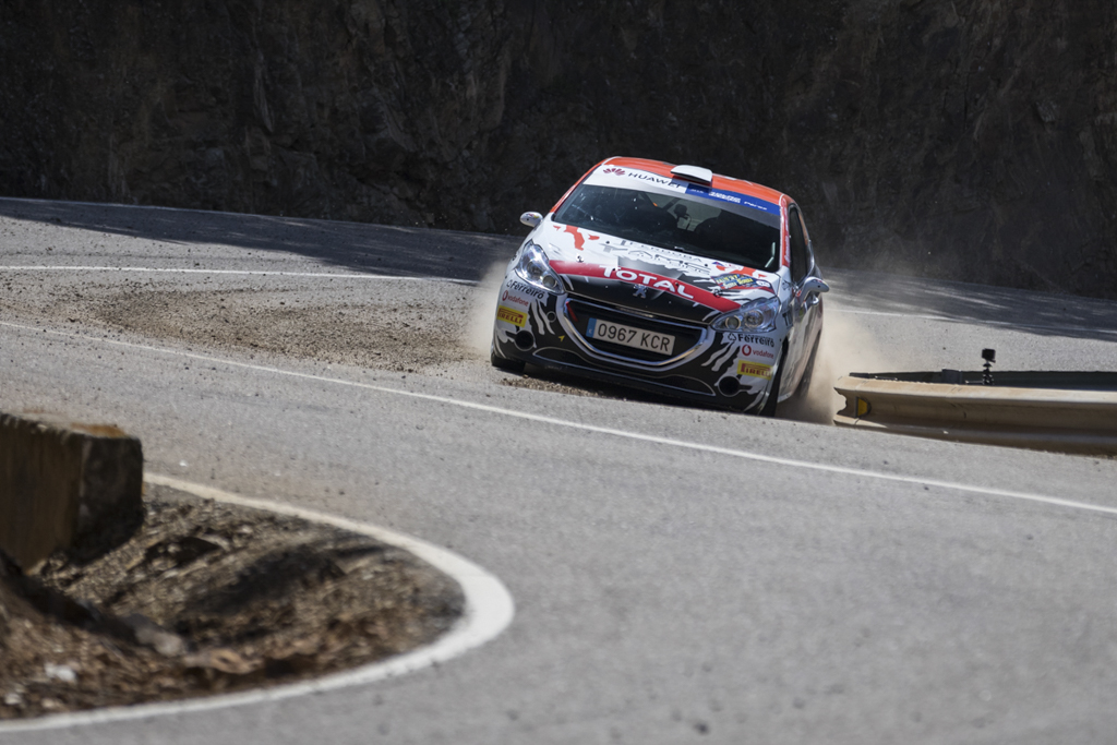 AlvaroPerez_RallySierraMorena2019_Final_04